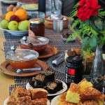 greek breakfast lido hotel