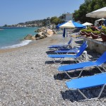 lido hotel melissi beach tanning beds