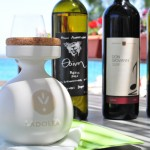 Hotel Lido Xylokastro Local Greek Organic Olive Oil and Wines