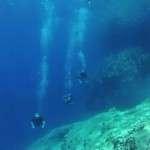 diving activities lido hotel xylokastro