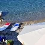 lido hotel sup windsurfing peloponnese