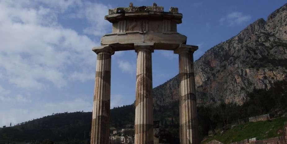 Greek dating sites