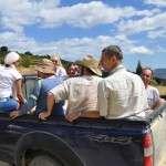 lido hotel agrotourism at xylokastro