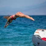 diving snorkeling tours in gulf of Corinth