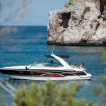 formula yacht rental greece