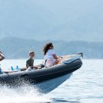 lido hotel boat exclusive tours