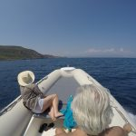 Boat Trip at Corinthian Gulf Organised by Lido Seaside Hotel (4)
