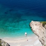 Boat-Trips-to-Corinthian-Gulf-organized-by-Family-hotel-in-Xylokastro