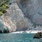 boat rental in peloponnese lidoblue