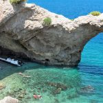 family snorkeling tours in greece